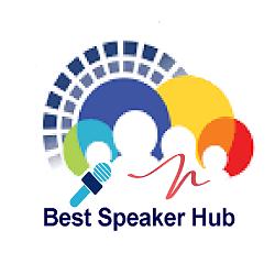 Best Speaker Hub